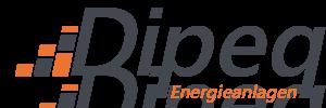Dipeq Energieanlagen